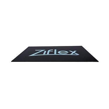 Zimple Ziflex Flashforge Plateforme d'impression 232 x 154 mm pour imprimante 3D Flashforge