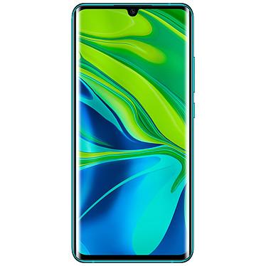 Xiaomi Mi Note 10 Vert (128 Go)