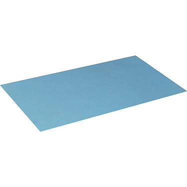 Arctic Thermal Pad Pad thermique 120 x 20 x 1.5 mm