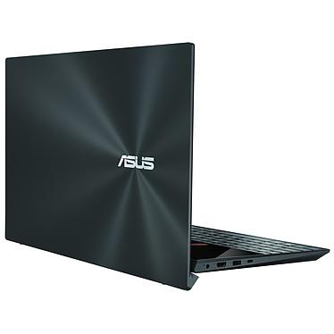 Acheter ASUS ZenBook Duo UX481FA-HJ054R avec ScreenPad