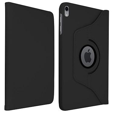 "Akashi Etui Folio Noir iPad Pro 11"" 2018 / iPad Pro 11"" 2020 / iPad Air 4 10.9"""