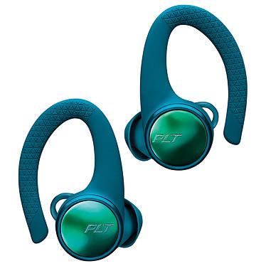 Acheter Plantronics BackBeat FIT 3200 Turquoise