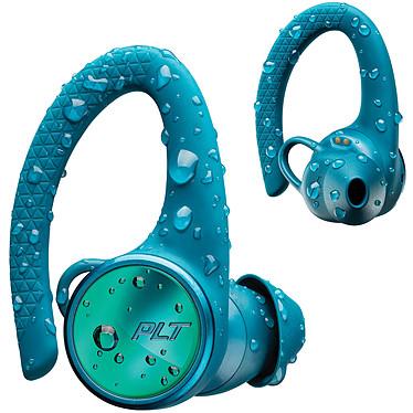 Avis Plantronics BackBeat FIT 3200 Turquoise