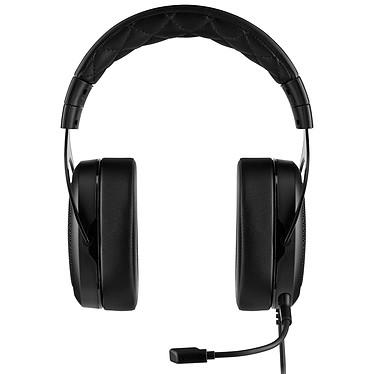 Comprar Corsair HS50 Pro (Negro)