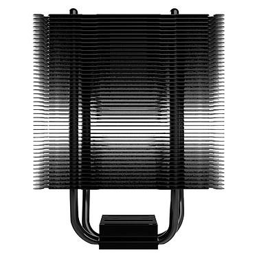 Acheter Xigmatek Windpower WP1264