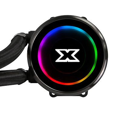 Acheter Xigmatek Aurora 240