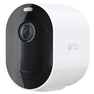 Arlo Pro 3 (VMC4040P) Caméra 2K HDR additionnelle pour système de sécurité Arlo Pro 3
