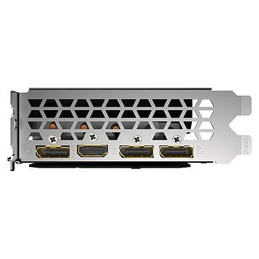 Gigabyte GeForce RTX 2060 SUPER GAMING OC 3X 8G pas cher
