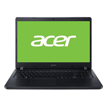 Acer TravelMate P2 P215-51-50QM pas cher