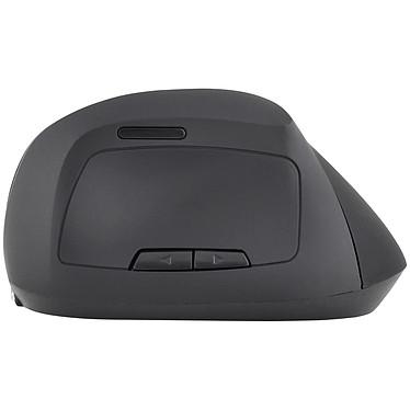 Acheter Bluestork Wireless Ergonomic Mouse