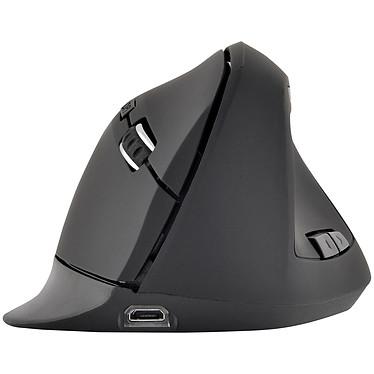 Avis Bluestork Wireless Ergonomic Mouse