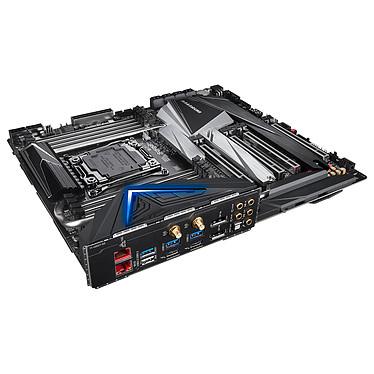 Acheter Gigabyte X299X DESIGNARE 10G
