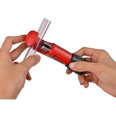 Acheter Thermaltake Pacific Hard Tube Bending Kit