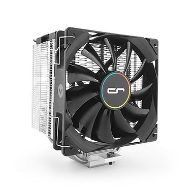 CRYORIG H7 Ultra Ventilateur de processeur pour socket Intel et AMD