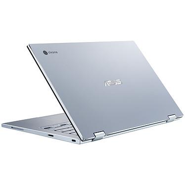 ASUS Chromebook Flip 14 C433TA-AJ0034 pas cher