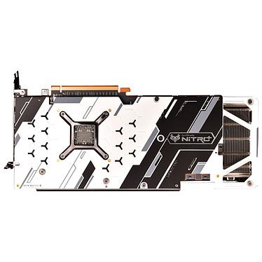 Sapphire NITRO+ Radeon RX 5700 XT 8G SE pas cher