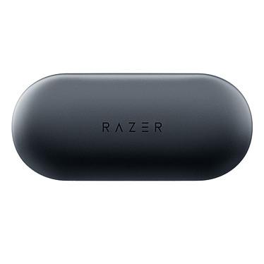 Razer Hammerhead True Wireless Earbuds pas cher