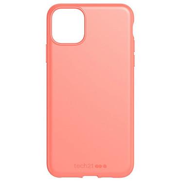 Tech21 Studio Colour Corail Apple iPhone 11 Pro Max Coque de protection pour Apple iPhone 11 Pro Max