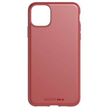 Tech21 Studio Colour Rouge Apple iPhone 11 Pro Max Coque de protection pour Apple iPhone 11 Pro Max