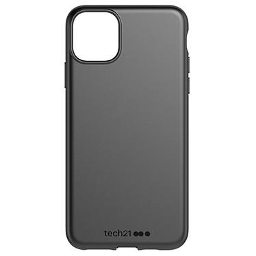 Tech21 Studio Colour Noir Apple iPhone 11 Pro Max