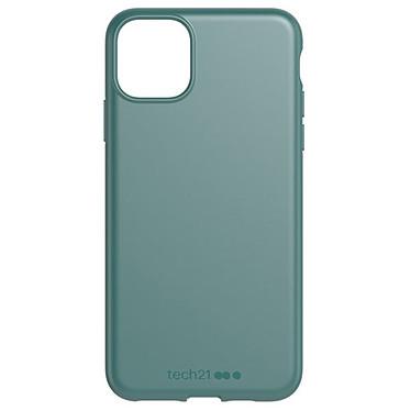 Tech21 Studio Colour Vert Apple iPhone 11 Pro Max Coque de protection antimicrobienne pour Apple iPhone 11 Pro Max