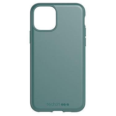 Tech21 Studio Colour Vert Apple iPhone 11 Pro Coque de protection pour Apple iPhone 11 Pro