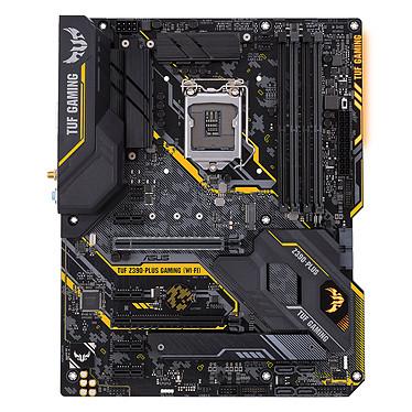 Kit Upgrade PC Core i5KF ASUS TUF Z390-PLUS GAMING (WI-FI) pas cher