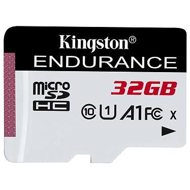 Kingston Endurance SDCE/32GB