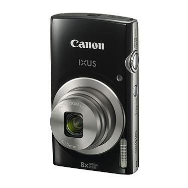 Avis Canon IXUS 185 Noir + Lowepro Portland 30 Noir