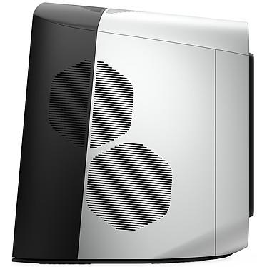 Acheter Dell Alienware Aurora R9 (AWR9-9991)