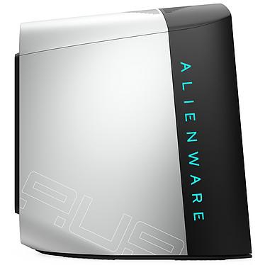 Avis Dell Alienware Aurora R9 (AWR9-9991)