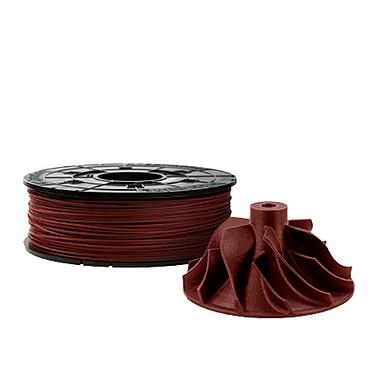 XYZprinting Premium Metallic PLA 600g - Cuivre Bobine filament PLA avec poudre de cuivre 1.75 mm pour imprimante 3D