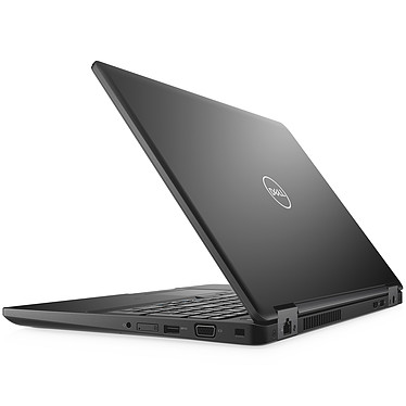 Dell Latitude 5590 (RP0FY) pas cher