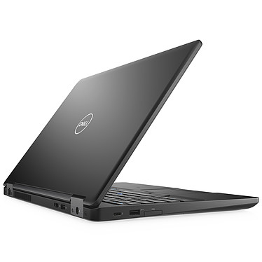Acheter Dell Latitude 5590 (RP0FY)