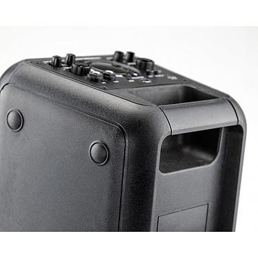 Caliber HPA502BTL pas cher