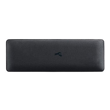 Glorious Wrist Rest Full Compact Repose-poignets pour clavier Glorious GMMK Compact