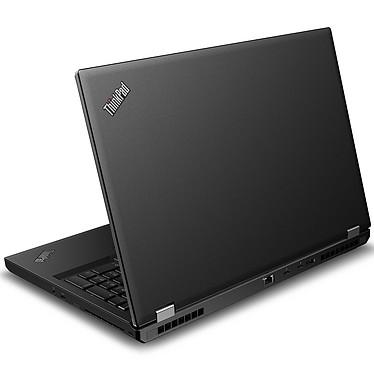 Lenovo ThinkPad P53 (20QN000EFR) pas cher