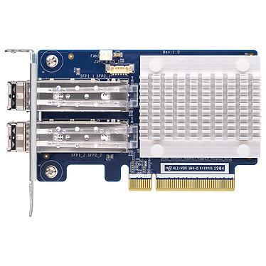 QNAP QXP-16G2FC pas cher