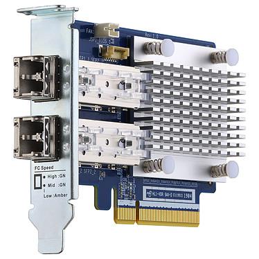 Acheter QNAP QXP-16G2FC