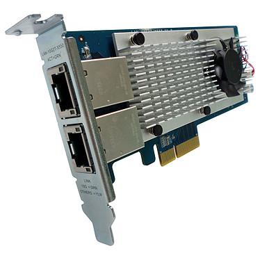 Comprar QNAP LAN-10G2T-X550