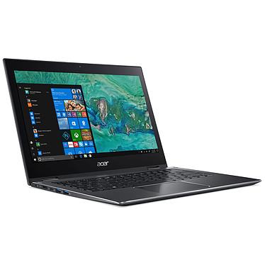 Avis Acer Spin 5 Pro SP513-53N-70J5