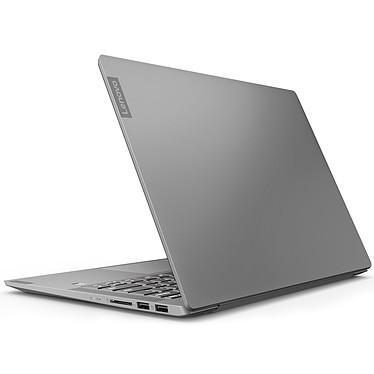 Lenovo IdeaPad S540-14IML (81NF00A6FR) pas cher