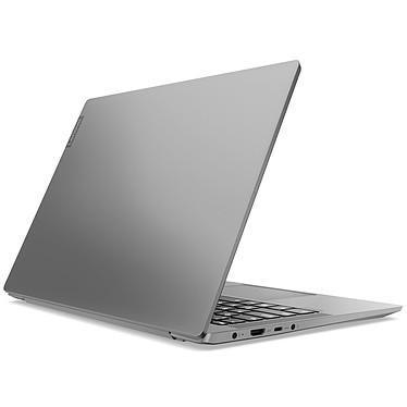 Acheter Lenovo IdeaPad S540-14IML (81NF00A6FR)