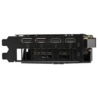 ASUS GeForce GTX 1650 SUPER ROG-STRIX-GTX1650S-O4G-GAMING a bajo precio