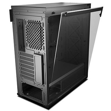 DeepCool Gamer Storm MACUBE 310 Noir pas cher