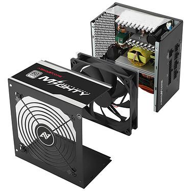 Acheter Abkoncore Mighty 230V 500W Modular