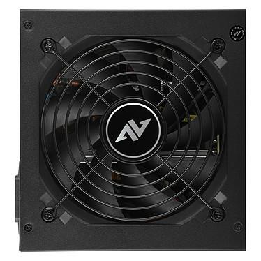 Avis Abkoncore Mighty 230V 500W Modular