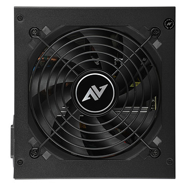 Avis Abkoncore Mighty 230V 600W Modular