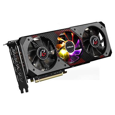 Avis ASRock Radeon RX 5700 XT Phantom Gaming D 8G OC