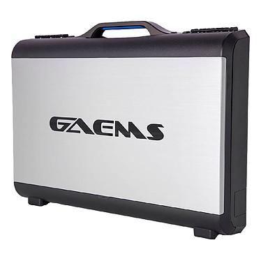 GAEMS Guardian Pro XP pas cher